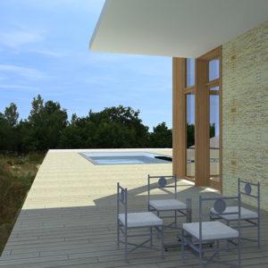 papillon-architecture-design-realisations-005